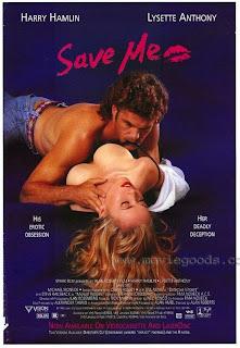 Save Me 1994