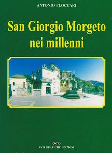 San Giorgio Morgeto nei millenni