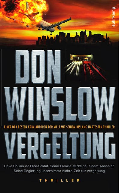 http://www.suhrkamp.de/don-winslow/vergeltung_1095.html