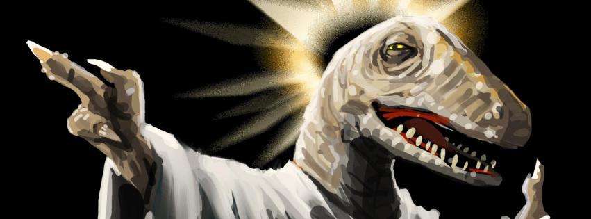 Raptor%2BJesus.jpg