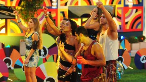 Globo confirma nova edição do 'BBB' em 2013
