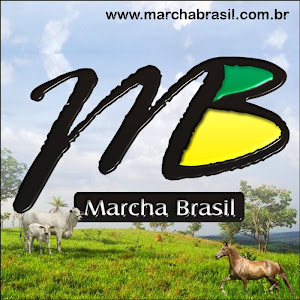 Marcha Brasil