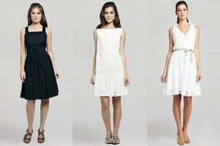 imagens de vestidos de lese