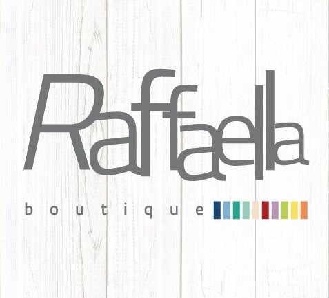 Raffaella boutique