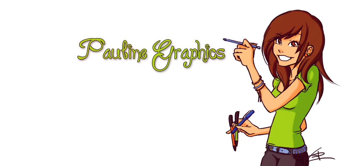 Pauline Graphics