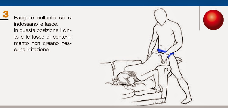 come fare sessi il giorn ale