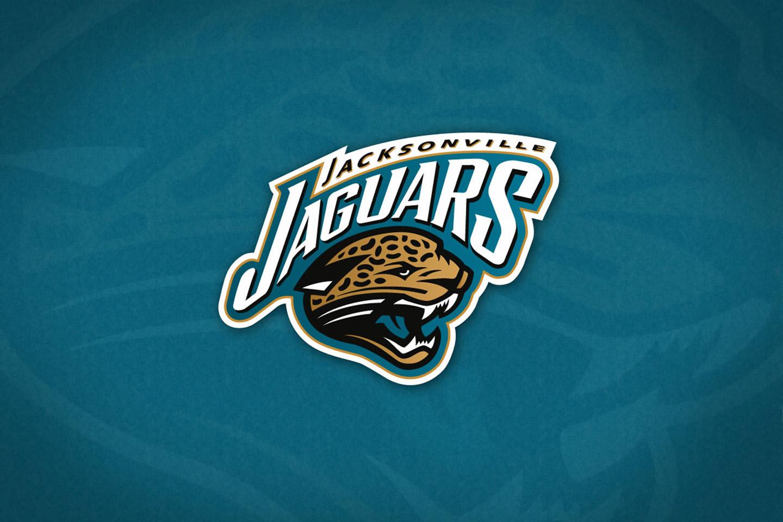 jacksonville jaguars lots pics