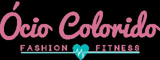 Ocio colorido - Fashion Fitness