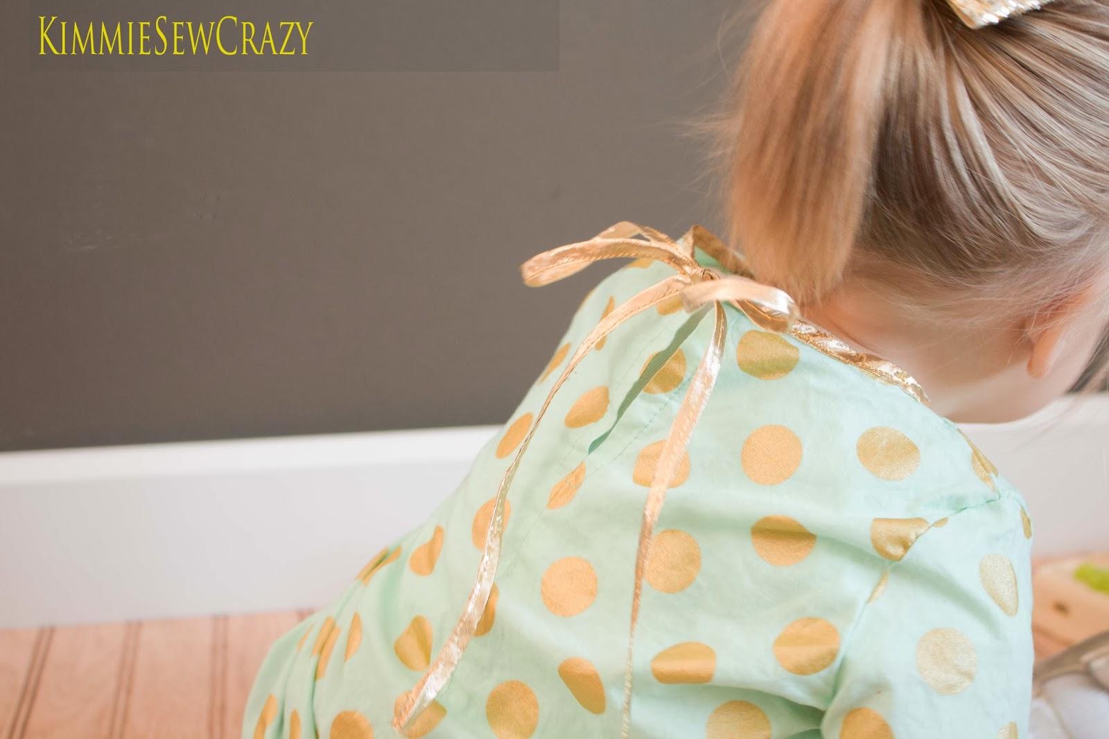 kimmiesewcrazy.blogspot.com