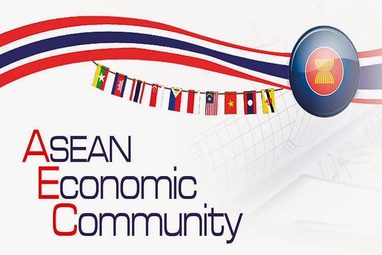 Pelatihan Pengembangan Sumber Daya Manusia Menghadapi Asean Economic Community Aec Surabaya