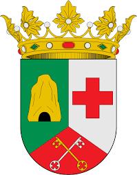 Ajuntament de Beniarrés