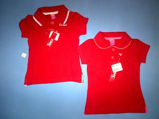 gg14+kaos+cool+merah+uk+s,m,l,xl+Rp+38000 Kaos Cool, Celana Cool