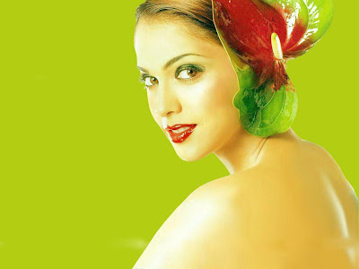 Isha Koppikar Movies List