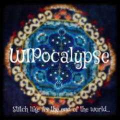WIPocalypse 2021