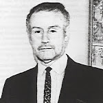 Henry Ellis Shihan - Admin