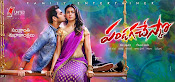 Pandaga Chesko movie wallpapers-thumbnail-10