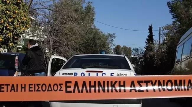 Χαμός στον ελλαδιστάν απο  εγκληματικότητα!τουλάχιστον 20 πολύ γνωστά εργοστάσια έχουν χτυπήσει οι «ληστές των χρηματοκιβωτίων»