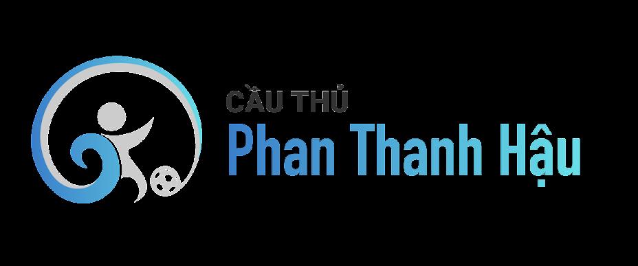 Phan Thanh Hậu