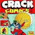 Quality Comics