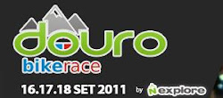 Douro Bike Race 2011