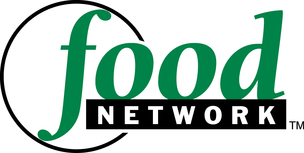 Download this Earlier Food Work Logo... picture