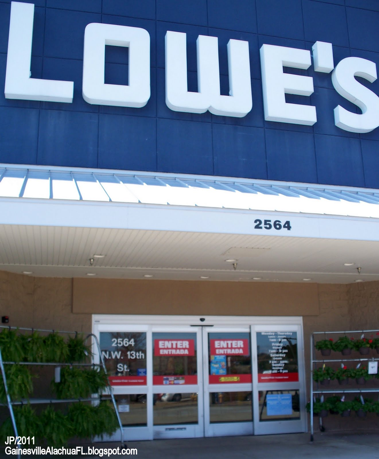 Perfect Lowe's Stores 1321 x 1600 · 151 kB · jpeg