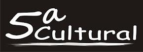 5ª Cultural