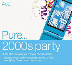 1409424200 va pure... 2000s party 2014 Download – Pure… 2000s Party (2014)