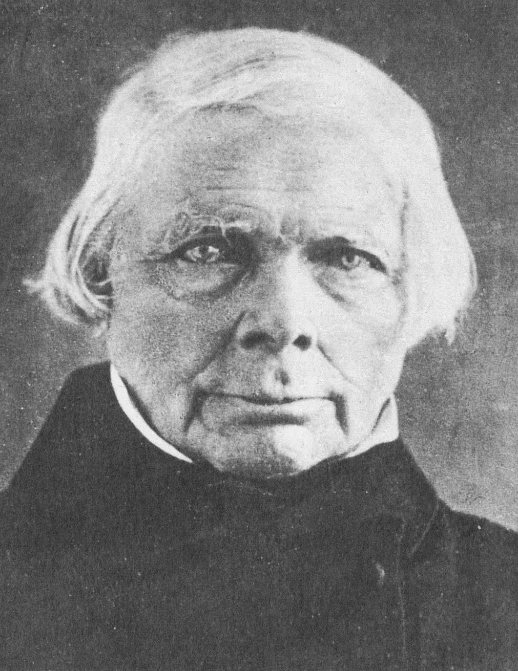 Schelling_1848.jpg