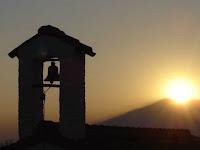 Horóscopo Cigano - O seu objecto