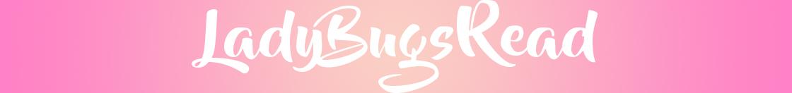 LadybugsReaders
