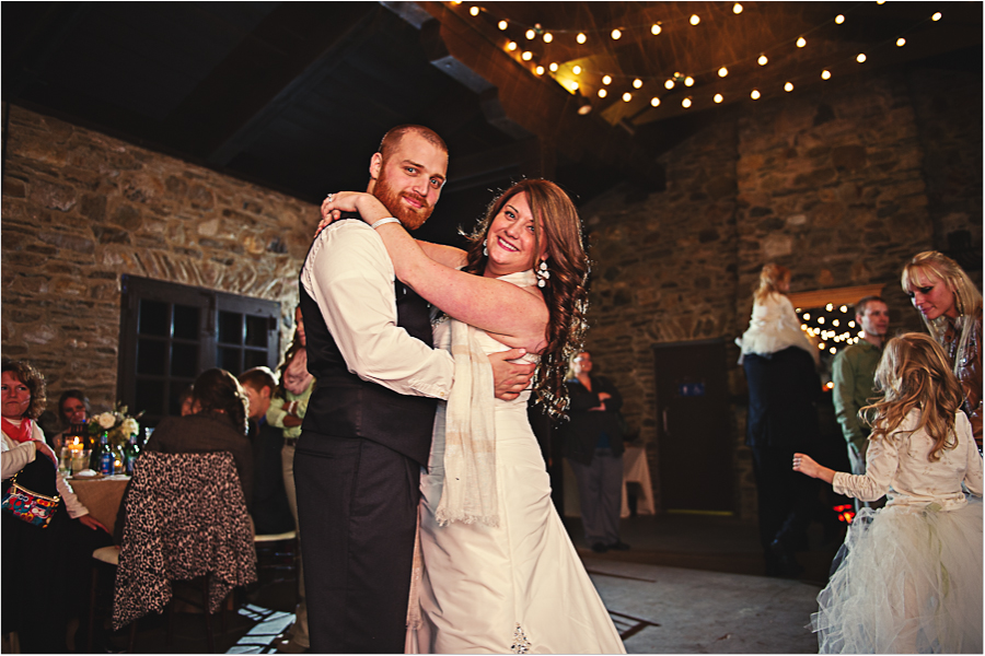 That Kinda Day Wedding Photography Gilbert Lake Laurens
