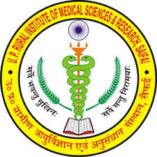 UP Rural Institute of Medical Sciences & Research (RIMSNR) Recruitment