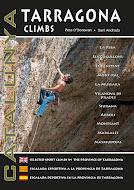 Tarragona Climbs Guidebook