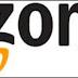 46 Fakta Menarik Tentang Amazon.com