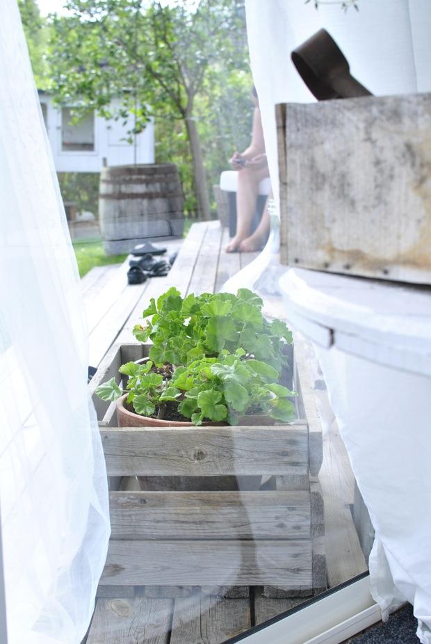 hannashantverk.blogspot.se altan sommar