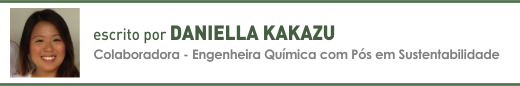 Clique aqui para ler mais sobre artigos de Daniella Kakazu