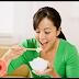 Pentingnya Sarapan Bagi Program Diet Sehat Alami Anda