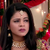 Shraddha &  Vasundara plan to fail Thapki again In Thapki Pyar Ki