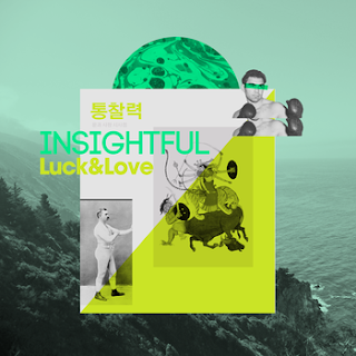Insightful Luck and Love