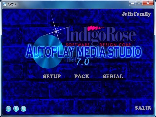 autoplay media studio учебник