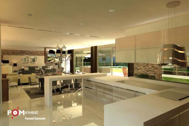 decoracao de interiores de casas de luxo: de reais, são muitas fotos com diversos modelos de casas de luxo