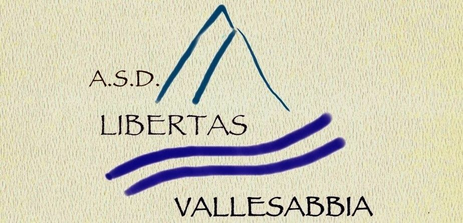 libertas vallesabbia