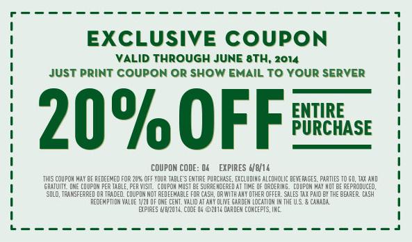 Garden of life printable coupons 2018 - Victoria secret coupon code ...