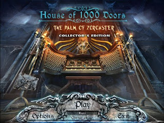 house of 1000 doors 2 the palm of zoroaster standard plus guide final mediafire download, mediafire pc