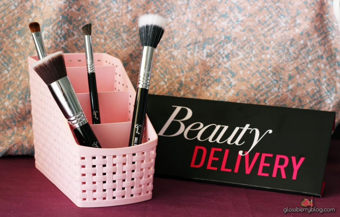 sigma brushes recommendations beauty blog lip switch lipswitch מברשות עיניים פנים סיגמא סיגמה המלצות איפה קונים ביקורת סיקרה גלוסברי בלוג איפור וטיפוח כ80 כ55 ק71 ק59