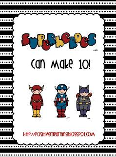http://4.bp.blogspot.com/-PDRzFz2z-4Y/UXQjdGz5jQI/AAAAAAAAEZE/W-4dkOZPfKc/s320/super10.JPG
