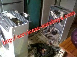 Service mesin cuci surabaya 081230032651