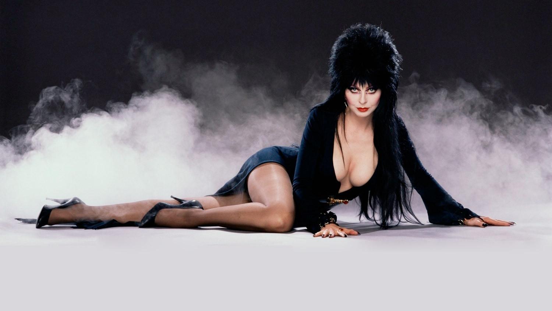 http://4.bp.blogspot.com/-PDSQQwXUHGE/UK03_65ZvHI/AAAAAAAAN44/zfwOOFwlT58/s1600/elvira-mistress-of-darkness004-743319.jpg