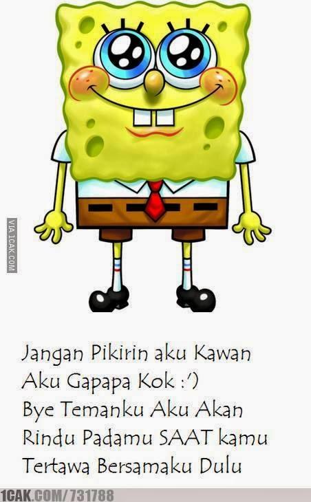 Cartoon Indonesia akan ada yang tidak ditayangkan lagi